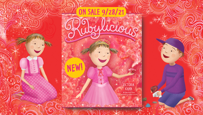 Rubylicious Banner R1